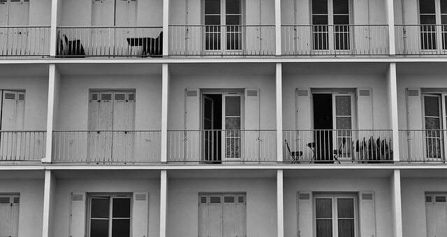 kupno czy wynajem mieszkania?