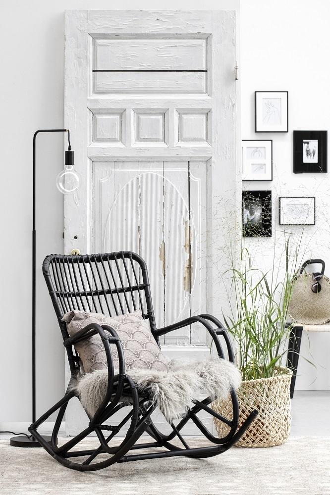 fotel salonowy